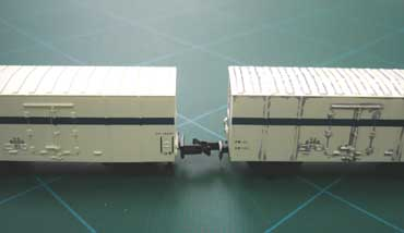 Syumi22010
