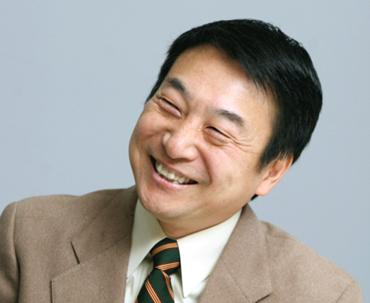 Minami1