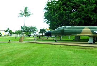 Hawaii1031a