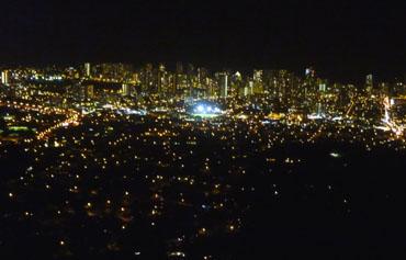 Hawaii10b017a