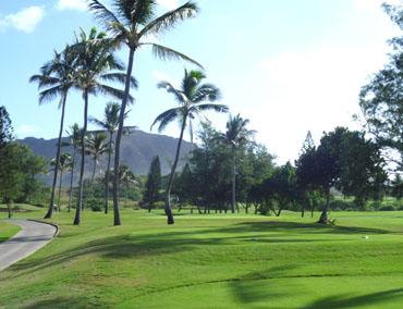Hawaii10b022a