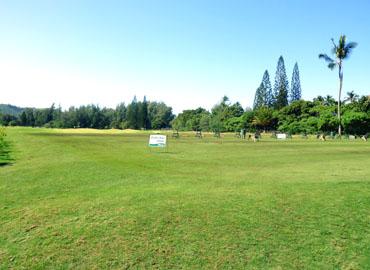 Hawaii10c011a