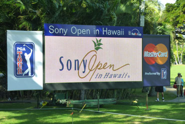Hawaii10d016a