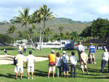 Hawaii10d017a