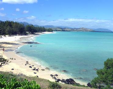 Hawaii10d034a