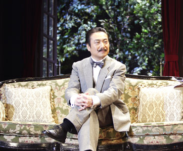 Poirot019a