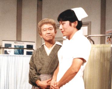 Aoshimasan12a
