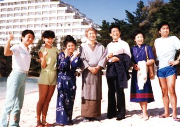 Aoshimasan19a