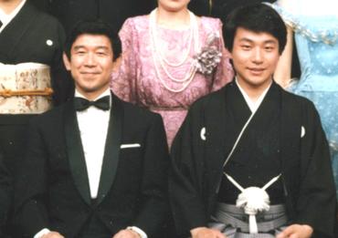 Aoshimasan1a
