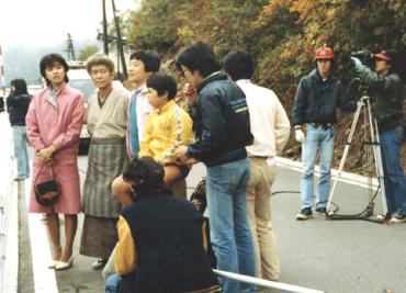 Aoshimasan23a