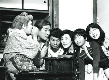 Aoshimasan30a