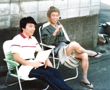Aoshimasan8a