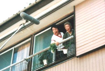 Aoshimasan9a