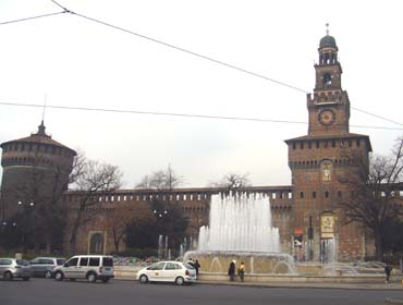 Italiaa043a