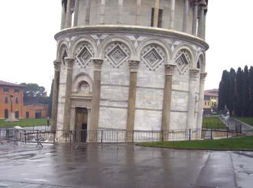 Italiac044a