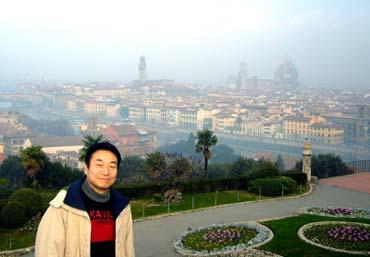 Italiad004b