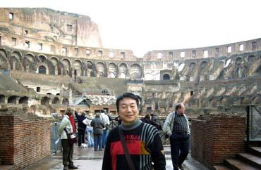 Italiad042a_1