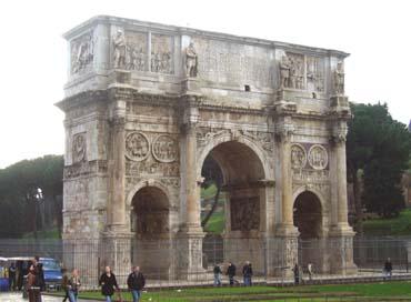 Italiad046a